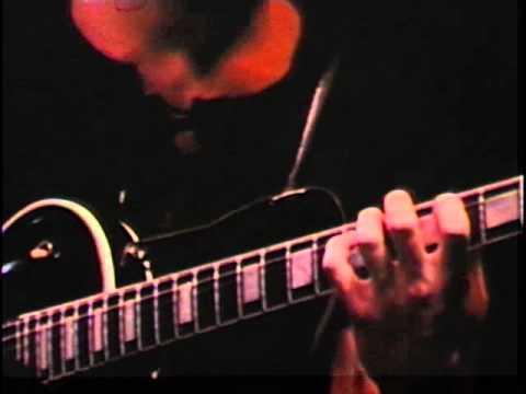 King Crimson - Offenbach 16.10.81 Vol. 2