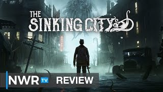 The Sinking City (Switch) Review (Video Game Video Review)
