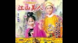Adam Cheng/鄭少秋 Music collection