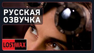 как сделать стимпанк гогглы (перевод)How To Make Steampunk Goggles DIY Tutorial