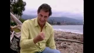 Pipeline Masters (FULL 2006 documentary)