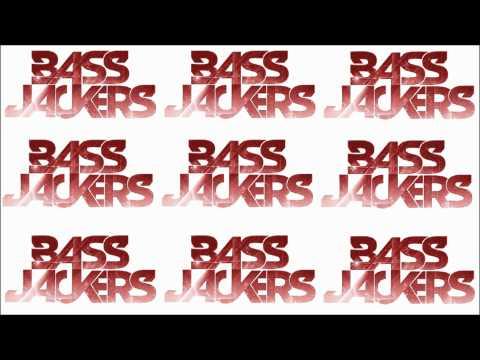 Mush Mush  Bassjackers original mix HD