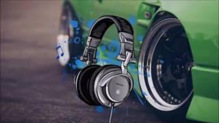 SAMU DJ