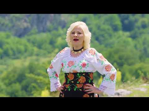 Adrian Ursu si Orchestra Lautarii-Mi-e dor de casa mea(Official Video)HD