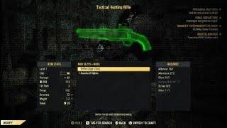 Fallout 76 B.E.T.A. Part 3
