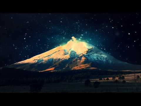 Mt Edens Minimix  BBC Radio 1Xtra Dubstep MistaJam 271112 free download