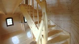 casedilegnosr  bungalow  chalet  bungalow case di legno www.casedilegnosr.it