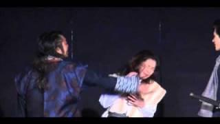 舞台『アトゥイ オセロ ―激流の愛―』 thumbnail