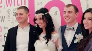 Свадьба под ключ в Николаеве   Свадебное агентство ELAMOR