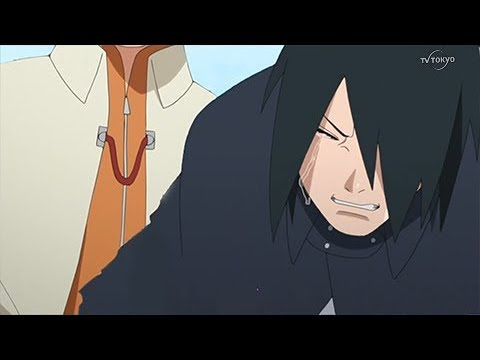 Video porno de naruto shippuden rather
