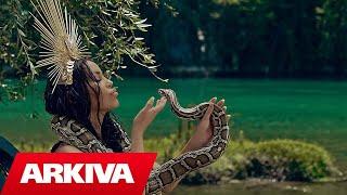 Fjolla Morina ft. Berato - Nace Nace (Official Video 4K)