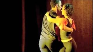 Baixar A Arte de Dançar a Dois Samba