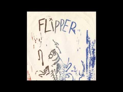 Flipper - Brainwash