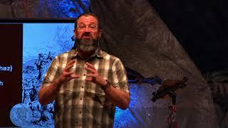 Feb 14, 2021 Hilmar Covenant Bud Locke Sermon