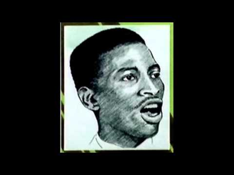 Otis Wright - Mansion In The Sky