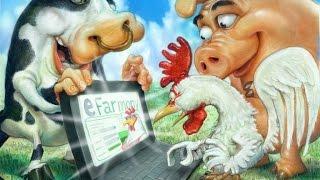 """Ферма Соседи отзывы. Мой отзыв об онлайн игре """"Ферма соседи""""."""