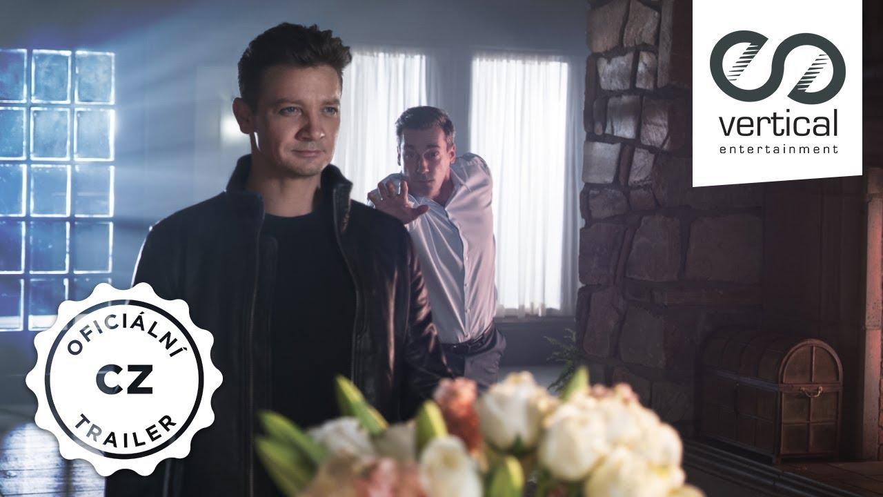 Máš ji! (2018) | OFICIÁLNÍ TRAILER | české titulky