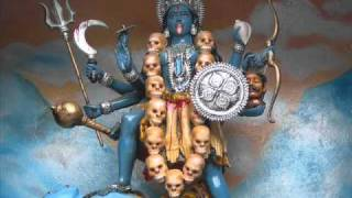 Black Kali Ma Remain Awesome mp3