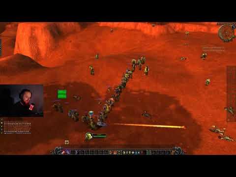 Watch Why I Quit World of Warcraft - World of Warcraft JabX