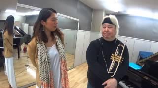 """JAZZ AUDITORIA 2015"" で実現する夢の共演!ブルーノート東京オールス..."