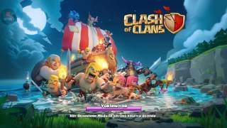 Clash of clans günlük savaşları #2