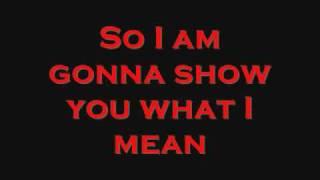 Brandon Heath – Dont Get Comfortable #ChristianMusic #ChristianVideos #ChristianLyrics https://www.christianmusicvideosonline.com/brandon-heath-dont-get-comfortable/ | christian music videos and song lyrics  https://www.christianmusicvideosonline.com