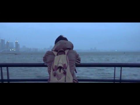 Vicdan-Short film ( 39 th Elche International Independent Film Festival-Semi Finalist)