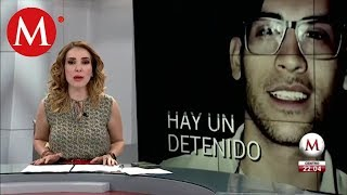Detenido por el caso Norberto Ronquillo conducía el auto del secuestro