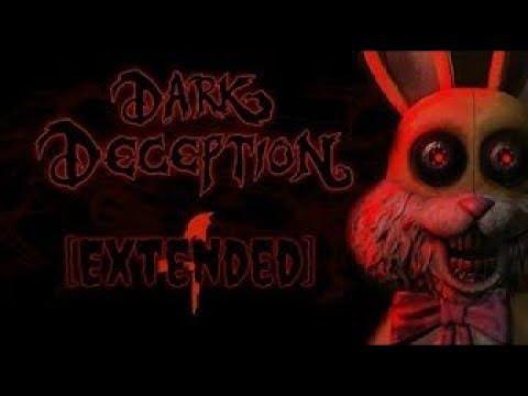 Dark Deception  Joy Kill Extented 30 Minute