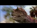 Dinosaur: Carnotaur Attack!
