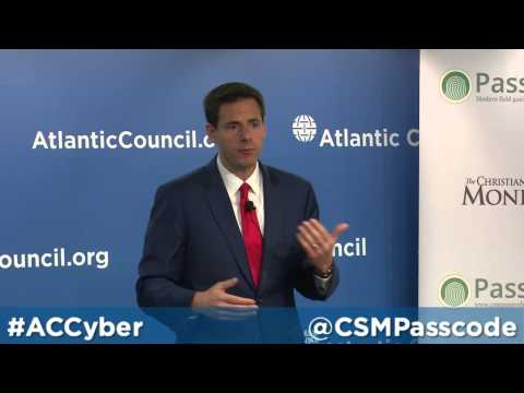 National Security and the Cyber Threat Landscape​