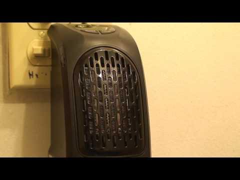 teplovzdu n ventil tor rovus handy heater doovi. Black Bedroom Furniture Sets. Home Design Ideas