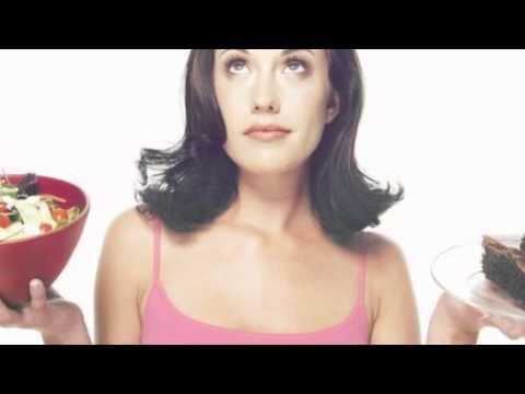 Диета при артрите – что нельзя, что можно и что нужно есть