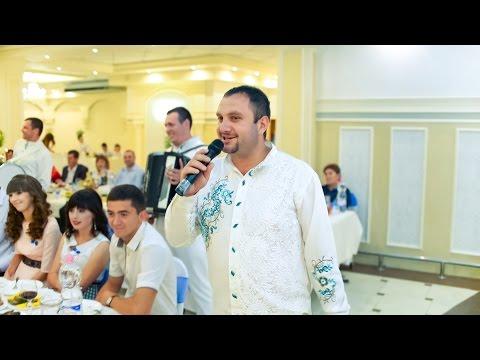 Весільні плаття в івано-франківську фото ціни