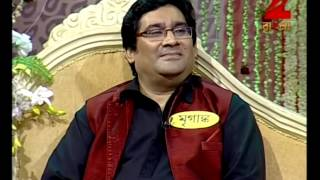 Tumi Je Amar - Indian Bangla Story - Episode 70 - Zee Bangla TV Serial - Full Episode