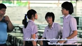 Phim Thai Lan | Vietsub Kara Until You Shayne Ward Clip lãng mạn Thái Lan | Vietsub Kara Until You Shayne Ward Clip lang man Thai Lan