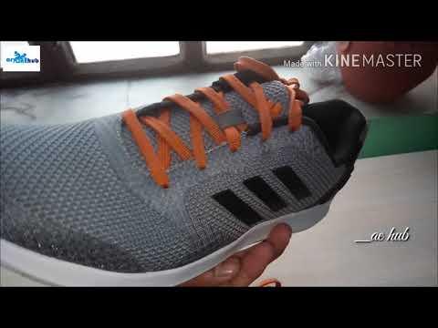 adidas-men-grey-&-black-razen-1-running-shoes