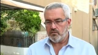 حي العرقتنجي العريق في يافا مهدد بالاستيطان اليهودي