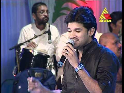 Vijay Yesudas