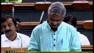 """We need to feel proud while paying taxes"": Speech on Black Money (November 27)"