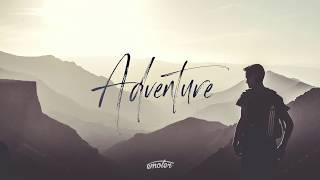 Emoter - Adventure [EPIC MUSIC IN ABLETON WITH ProjectSAM]