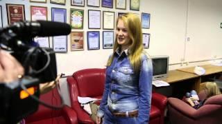 "Интервью с участницей кастинга на шоу ""Холостяк"" в Кирове"