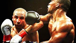 Andre Ward vs Sakio Bika - Highlights (Amazing Fight)