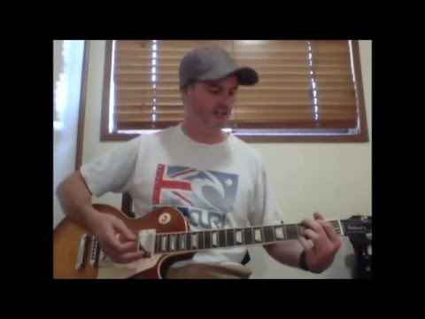 Dragon - April Sun in Cuba - Learn How to Play On Guitar - Guitar ...