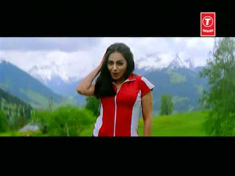 Kal Hum Jis Se (Full Song) Film - Wrong Number