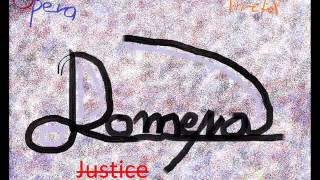 Download Domena - *Break the Windows* (Freestylers, B. Humble - Cracks, Flux Pavillon rmx Mashup) MP3 song and Music Video