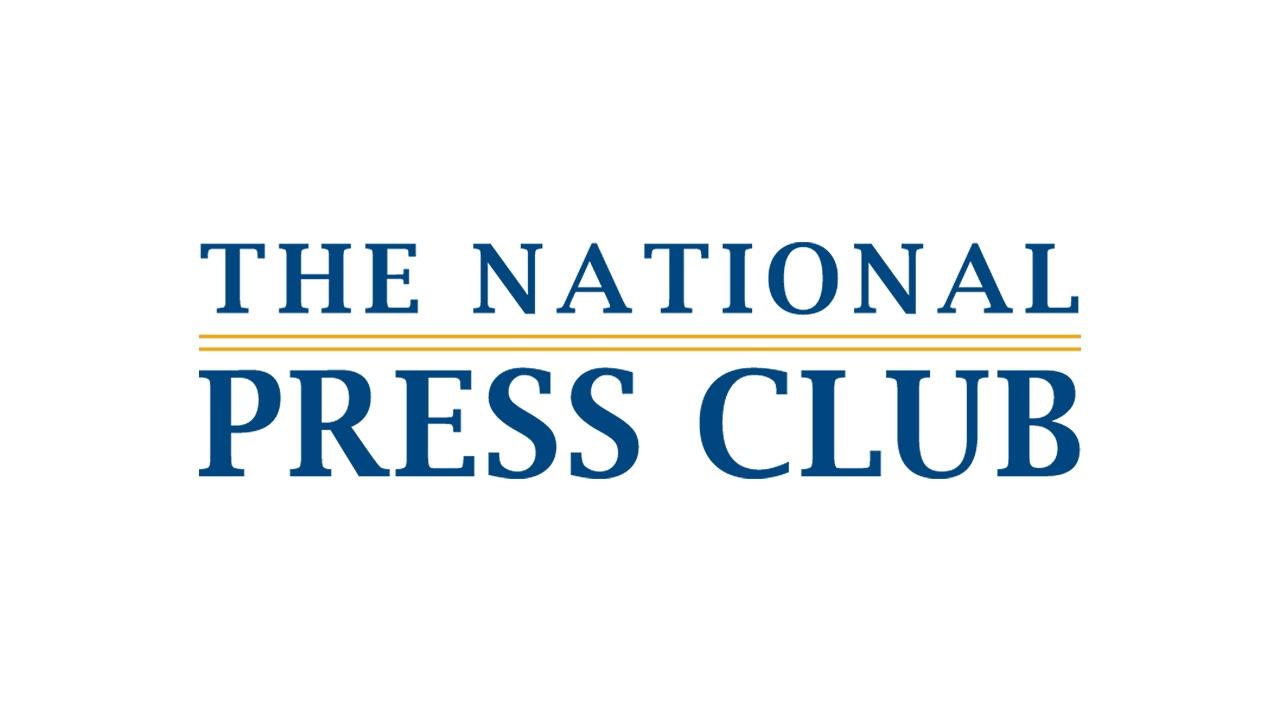 Membership | National Press Club