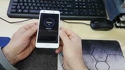Huawei Honor 7 lite Hard Reset Restore to Factory Settings