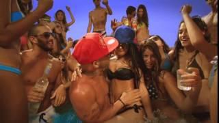 Смотреть клип Karl Wolf - Summertime Ft. Big Oxxx | Remix