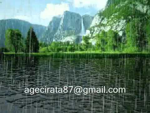 Bintang2 msc-Hujan dimalam minggu By agecirata87@gmail.com